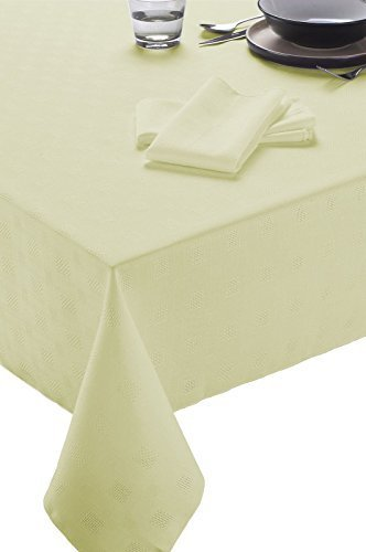 marfil-crema-tejido-scotchgard-liberacion-de-manchas-70-x-90-mantel