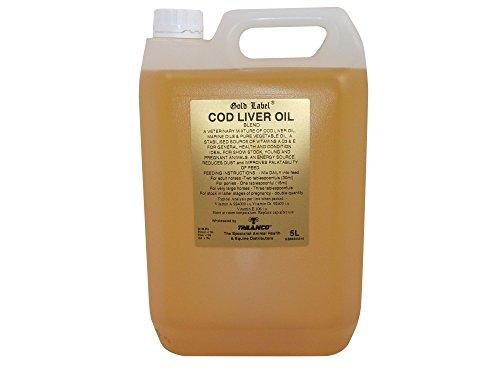 gold-label-huile-de-foie-de-morue-1l