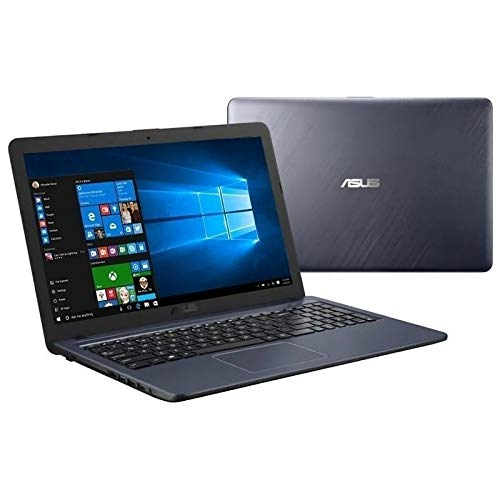 ASUS U32VM SMART GESTURE WINDOWS 10 DRIVER DOWNLOAD