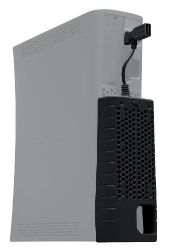 xbox-360-cooling-system-black-lufter-kuhlsystem