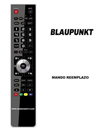 mando-tv-blaupunkt-bla-23-157