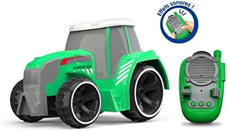 Illuminez les voeux du Nouvel An en Irak.Tooko- Tracteur RadiocomFemmedé | Des Technologies Sophistiquées
