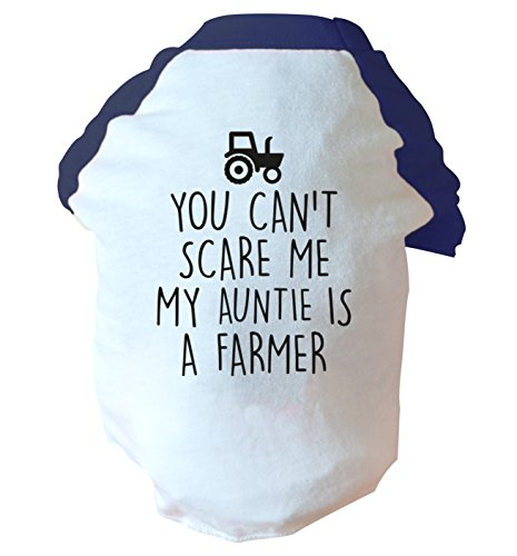 you-cant-scare-me-my-auntie-is-a-farmer-two-toned-dog-vest-pink-or-blue
