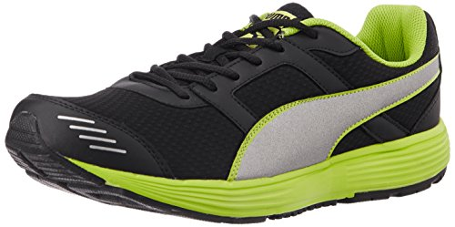 Puma-Unisex-Harbour-Fashion-Dp-Running-Shoes