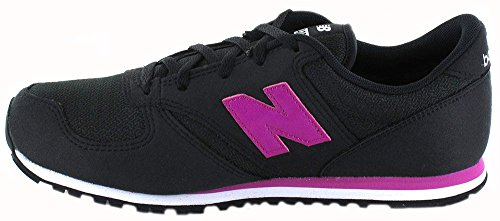 New Balance Kl420cky, Scarpe da Fitness Unisex – Adulto Nero