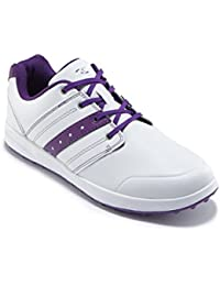 Stuburt Stuburt Ladies Urban Casual Spikeless - Zapatillas de golf Mujer