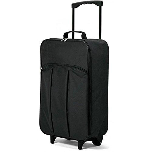 benzi-bz3378-trolley-plegable-maleta-cabina-poliester
