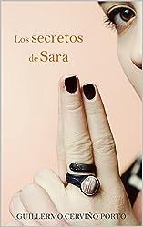 Los secretos de Sara: 2ª edición