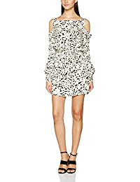 9b25e4370c22 Amazon.co.uk  MINKPINK - Dresses   Women  Clothing