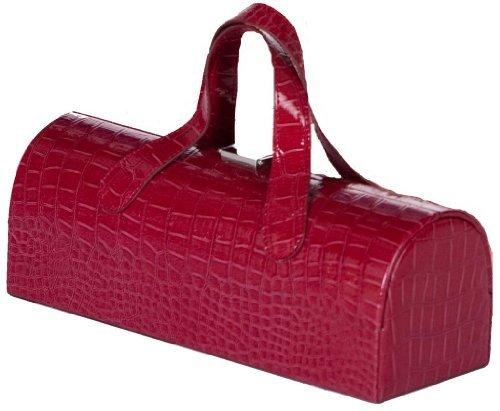 picnic-plus-carlotta-clutch-wine-bottle-tote-merlot-croc-by-picnic-plus