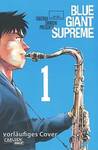 Blue Giant Supreme 1 (1)