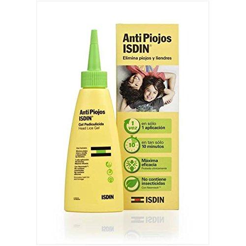 isdin-antipiojos-gel-pediculicida-trattamento-anti-pidocchi