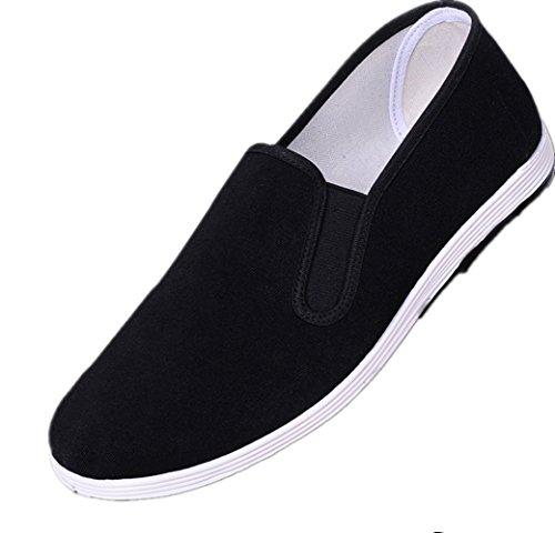 Zoom IMG-2 apika le scarpe antiche cinese