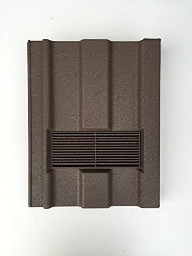 roof-tile-vent-to-fit-marley-ludlow-major-roof-tiles-with-pipe-adaptor-for-extractor-pipe-connection