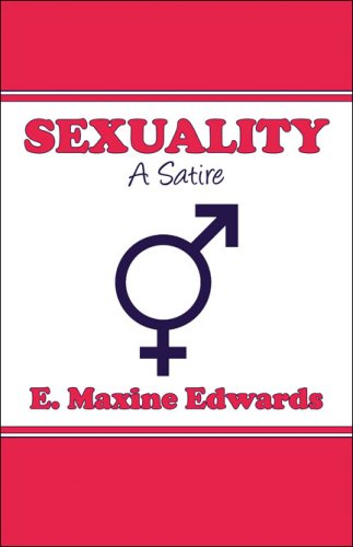 Sexuality Cover Image