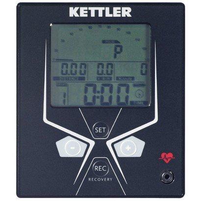 Kettler Crosstrainer Vito M Fun – 07658-100 - 3