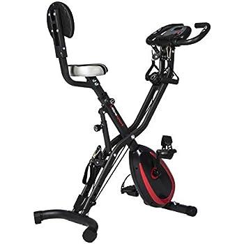 Tecnovita by BH Easy B - Bicicleta Plegable: Amazon.es ...