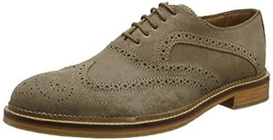 Lumberjack Herren Duke Oxfords  Amazon Amazon    Schuhe & Handtaschen 65f71c