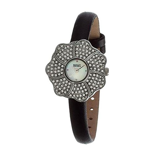 badgley-mischka-dames-watch-dcontracte-quartz-batterie-reloj-ba-1103mpbk