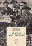 eBook Gratis da Scaricare Ricordi Marchigiani racconti immagini ricette (PDF,EPUB,MOBI) Online Italiano