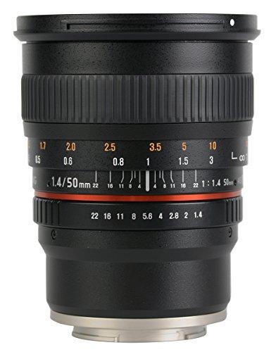 samyang-1111102101-50-mm-f14-lens-for-canon-m