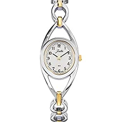 Joalia Women's Watch 634533Analogue Quartz Multi-Color 634533