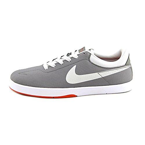 Nike Eric Koston SE 579778-004 Grey