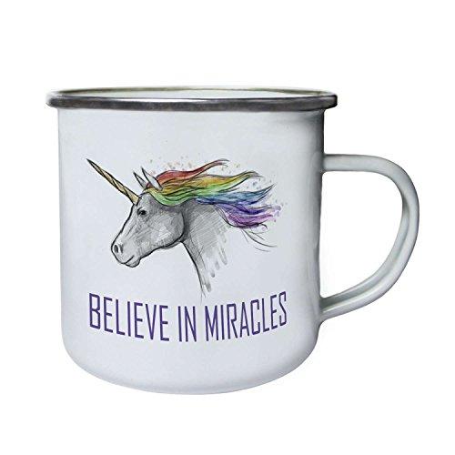 Croyez-aux-miracles-la-nouveaut-de-chance-de-licorne-Rtro-tain-mail-tasse-10oz280ml-p11e