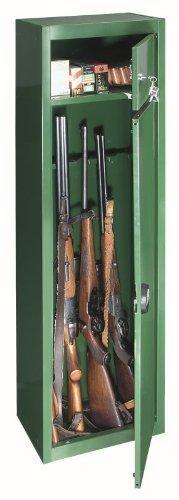 Waffenschrank Gun-5