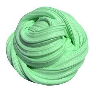 BBTshop-Fluffy-float-slime-profumato-60ml-tubo-sollievo-stress-asmr-no-boraceRosa