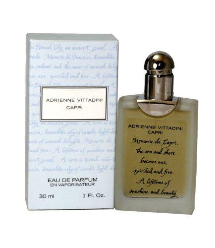 capri-von-adrienne-vittadini-fur-damen-eau-de-parfum-spray-10-oz-30-ml