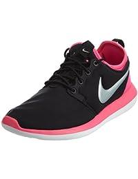 Amazon.co.uk: Nike Trainers Girls' Shoes: Shoes & Bags