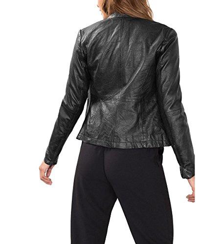 ESPRIT Damen Jacke Abbildung 3