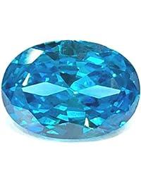 Image result for aquamarine