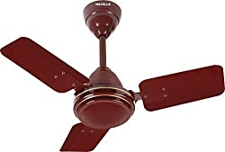 Havells Pacer 600mm Fan (Brown)