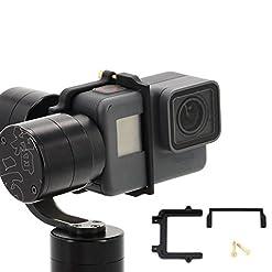 Zhiyun Z1 Adapter Gopro Hero 5