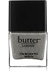 butter LONDON Nagellack, Stardust, 11 ml