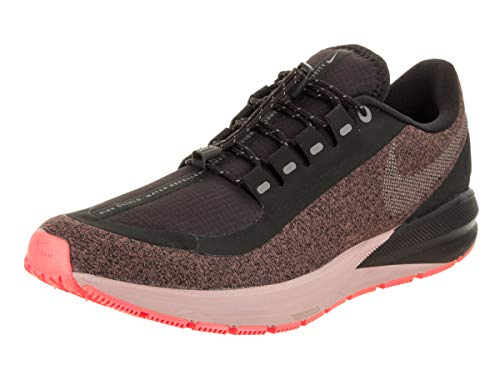 Nike Air Zoom Structure 22 RN Shld