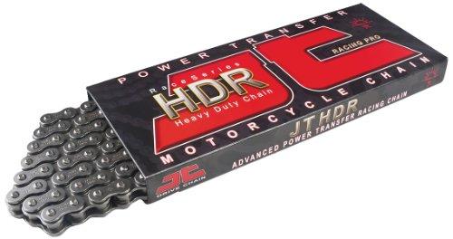 Preisvergleich Produktbild jtsprockets JT Ritzel (jtc420hdr134sl) Stahl 134-link 420 HDR Heavy Duty Drive Kette