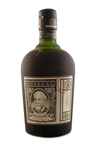 Diplomatico Reserva Rum Excl 70cl