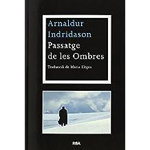 Passatge De Les Ombres (LA NEGRA)