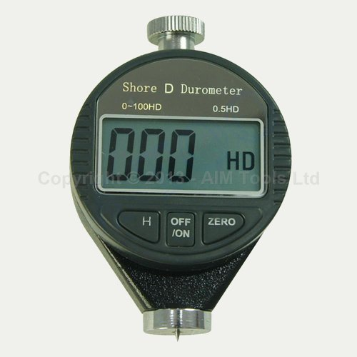 Tester-Termico-Durezza-Durometro-Digitale-Mini-Shore-D-100HD-401129D