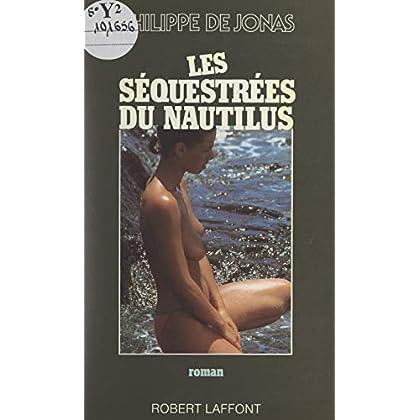 Les Séquestrées du Nautilius