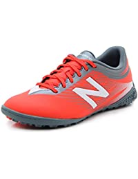 Zapatilla de Fútbol New Balance Furon 2.0 Dispatch Turf Niño Alpha ... 140dd09d13ab6