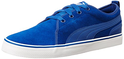 Puma-Mens-S-Street-Vulc-Sfoam-Sneakers