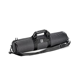 Gitzo GC3101 Bag for Tripod