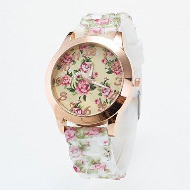 bella-orologi-da-donna-orologio-alla-moda-quarzo-silicone-banda-floreale-multicolore-marca-colore-bi