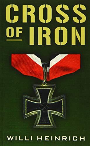 Cross of Iron -
