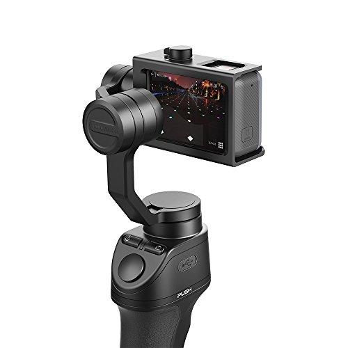 Leica V-LUX 1 Generic 55mm to 58mm Adapter Ring for Panasonic Lumix DMC-FZ30 DMC-FZ50