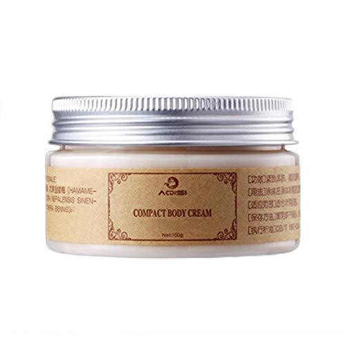 iShine Crème brûlante Crème Cellulite Crème de massage complet du corps  Perte de poids minceur pour 99e072dd0c1